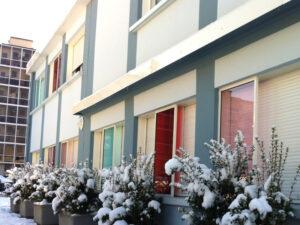 residence-etudiante-airbel2